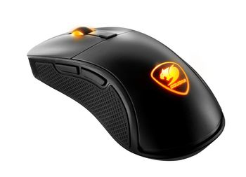 COUGAR Mice Optical RGB Surpassion PMW3330 72000 dpi (3MSURWOB.0001)
