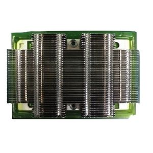 DELL Heat Sink for R740/ R740XD125W (412-AAMC)