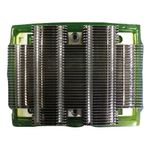 DELL Heat sink for PowerEdge R640 DELL UPGR