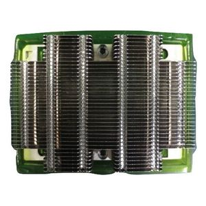 DELL Heat sink for PowerEdge R640 (412-AAMF)