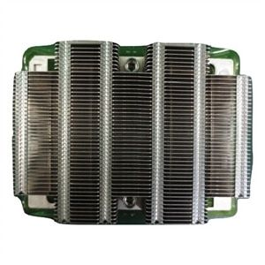DELL Heat sink for PowerEdge (412-AAMG)