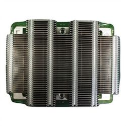 DELL Heat sink for PowerEdge DELL UPGR (412-AAMG)
