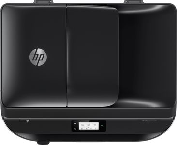 HP OfficeJet 5220 All-in-One XMO2 (M2U81B#BHC)
