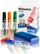 PILOT Whiteboard Kit