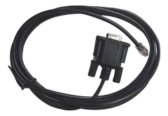 ATEN Firmware Upgrade Cable