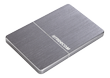 FREECOM mHHD Mobile Drive Grey, 1TB