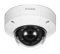 D-LINK DCS-4633EV Outdoor  Camera HD, PoE, motion detection,  IP66 & IK10