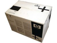 HP Color LaserJet Q3656A 220 V fuser kit (Q3656A)