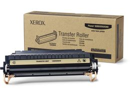 XEROX transfer unit 35000pages for Phaser6300 6350