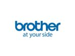 BROTHER Belteenhet Brother BU200CL 50000
