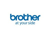 BROTHER Belteenhet Brother BU200CL 50000 sider (BU200CL)