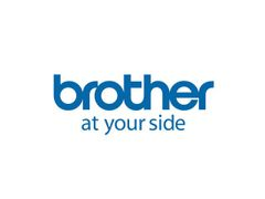 Brother Belteenhet Brother BU200CL 50000 sider