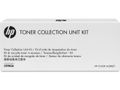 HP Color LaserJet CE980A Toner Collection Unit (tonersamlingsenhed)