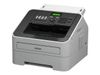 BROTHER FAX-2840 FACSIMILE - PAN NORDIC (FAX2840ZW1)