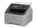 BROTHER FAX-2840 FACSIMILE - PAN NORDIC
