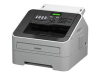 BROTHER FAX2840 FACSIMILE-PNW  (FAX2840ZW1)