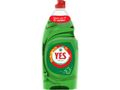 YES Handdisk YES original 1,05L