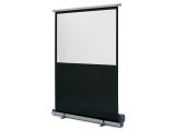 NOBO Lerret NOBO Floor Portable 200cm