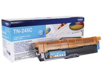 BROTHER HL-3140 cyan toner (2.2k) (TN-245C)