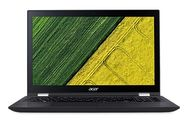 "ACER Spin 3 14"" Full HD touch Core i5-8250U Quad Core, 8GB RAM, 256GB SSD, Windows 10 Home (NX.GUWED.009)"