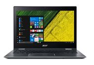 "ACER Spin 5 15,6"" Full HD touch Core i5-8250U Quad Core,8GB RAM,512GB SSD, Active Pen, Windows 10 Home (NX.GSFED.005)"