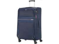 AMERICAN TOURISTER SUMMER VOYAGER TRAVEL (29G01005)