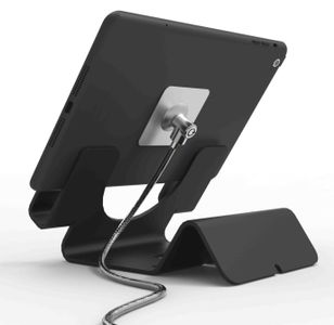 COMPULOCKS Universal Tablet Sec Holder (CL12UTHBB)
