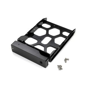 SYNOLOGY Disk Tray Type D5 (DISK TRAY (Type D5))