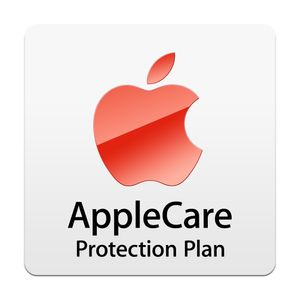 APPLE AppleCare Protection for iPad (S4518ZM/A)