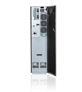 EATON 93PS, 20 kW, with long life batteries,  20 kW power module (BA02A6206A01000000)