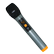 DELTACO Wired handheld microphone