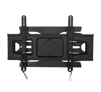 B-TECH Flat Screen Wall Mount (BT8225/B)