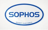 SOPHOS SF SW/ Virtual Webserver Protection - UP TO 2 CORES & 4GB RAM - 36 MOS - GOV (XSSB3GSAA)