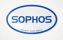 SOPHOS SF SW/ Virtual TotalProtect - 4 CORES & 6GB RAM, 2-year