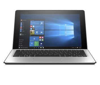 HP Elite x2 1012 M5-6Y57 12.0 8GB/256 PC (L5H08EA#ABY)