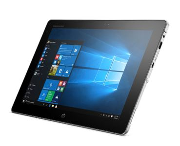 HP Elite x2 1012 M7-6Y75 12.0 8GB/256 PC (L5H12EA#ABY)