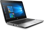 HP 820 G3 i7-6500U (NO) Windows 10 Pro (T9X46EA#ABN)