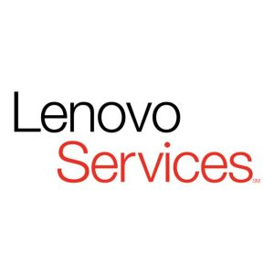 LENOVO 3Yr Keep Your Drive for Lenovo P310/P320 with 3Yr OS warranty (5PS0L20549)