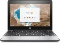 HP CS\ SKI\ Chromebook 11 N3060 11.6 4GB/1 (X0N97EA#UUW?)