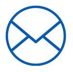 SOPHOS Email Standard - 500-999 USERS - 1 MOS EXT