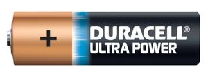 DURACELL AA Ultra Power (8 pack) (MX1500B8)