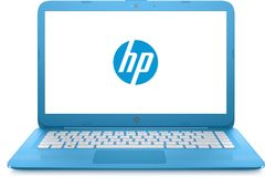 HP STREAM LAPTOP 14-AX000NO                                  ND SYST