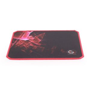 GEMBIRD Gaming mouse pad PRO (MP-GAMEPRO-S)