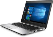 HP EliteBook 840 G4 Intel i5-7200U (NO) Windows 10 Pro (Z2V49EA#ABN)