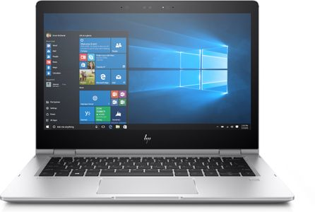 HP Elitebook x360 G1 i7 13.3 FHD Touch (Z2W73EA#AK8)