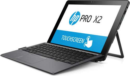 HP Pro x2 612 G2 m3-7Y30 12.0 4GB/128 PC (L5H56EA#ABY)