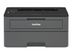 BROTHER HLL2375DW Mono Laserprinter