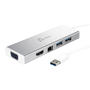J5 CREATE USB 3.0 Mini Dock