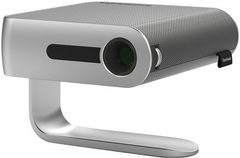 VIEWSONIC M1 Portable Projector - WVGA