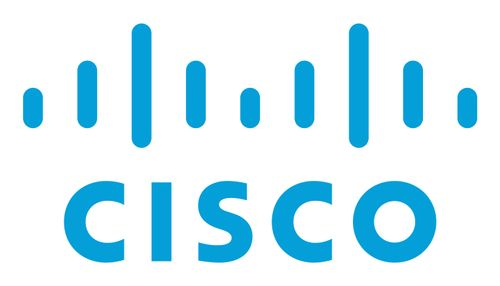CISCO CCX 11.0 NEW PREMIUM Server and 10 Seats LICENSE ONLY (CCX-11-P-L-K9=)